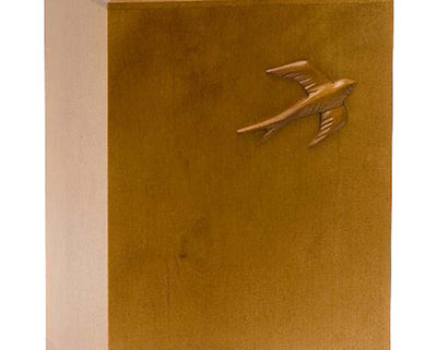 Linnutee-Cremo-urn_P-162